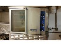 Home for sale: 8512 Artesia Blvd., Bellflower, CA 90706