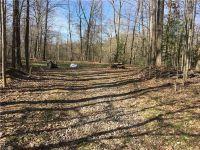 Home for sale: Vl Riverdale Dr., Rock Creek, OH 44084