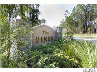 Home for sale: 2560 E. 39th St., Lynn Haven, FL 32444