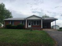 Home for sale: 130 Pond River, Elkton, KY 42220