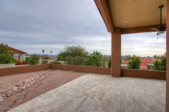 15039 N. Greenhurst Avenue, Fountain Hills, AZ 85268 Photo 14