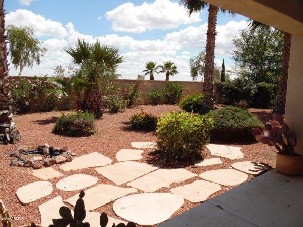 22521 N. Arrellaga Dr., Sun City West, AZ 85375 Photo 33