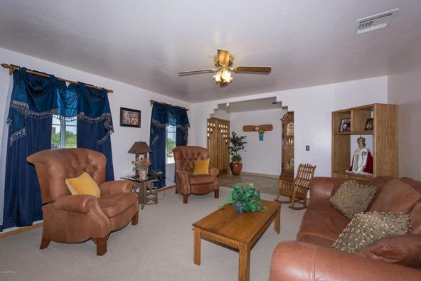 2830 W. Oasis, Tucson, AZ 85742 Photo 8