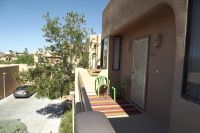 Home for sale: 11011 N. Zephyr Dr., Fountain Hills, AZ 85268