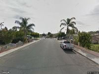 Home for sale: Moorpark Apt 111 St., Sherman Oaks, CA 91423
