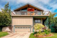 Home for sale: 406 Sevilla Ave., El Granada, CA 94018