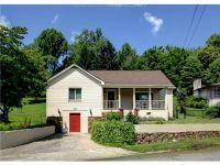 Home for sale: 839 Vine St., Saint Albans, WV 25177