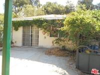 Home for sale: 9930 Zitto Ln., Tujunga, CA 91042