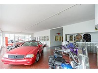 Home for sale: 1701 Minnesota Avenue, Kansas City, KS 66102