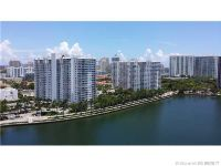 Home for sale: 18081 Biscayne Blvd. # 1905-4, Aventura, FL 33160