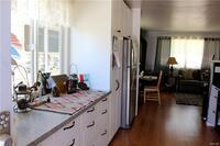 Home for sale: 102 East Meadow Ln., Big Bear City, CA 92314