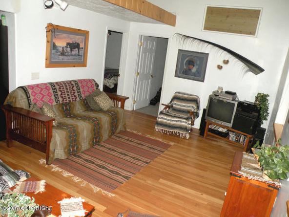 14168 N. Michigan St., Willow, AK 99688 Photo 12