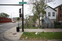Home for sale: 2801 West Jackson St., Chicago, IL 60612
