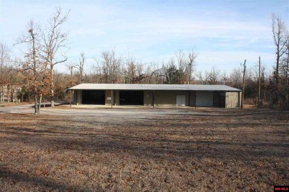 91 Webber Rd., Mountain Home, AR 72653 Photo 1