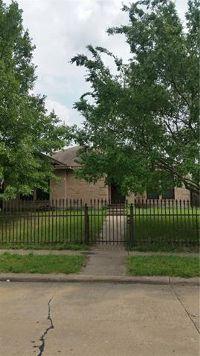 Home for sale: 8028 Texridge Dr., Dallas, TX 75232