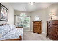Home for sale: 3916 Abbott Way, Powder Springs, GA 30127