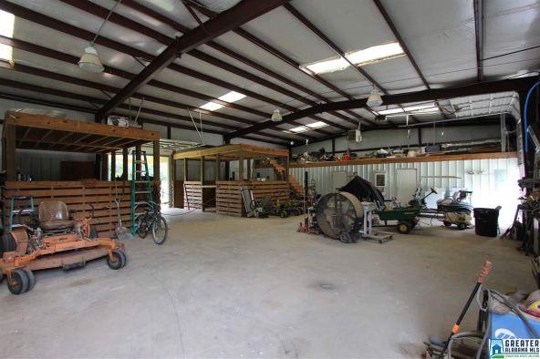 234 Dearmanville Dr., Anniston, AL 36207 Photo 27
