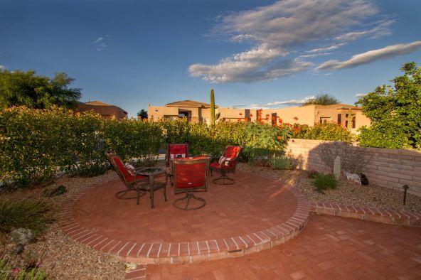 13878 N. Slazenger, Oro Valley, AZ 85755 Photo 20