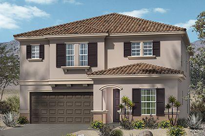 25630 N. 121st Lane, Peoria, AZ 85383 Photo 3
