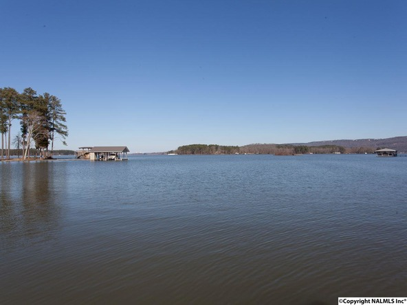 1104 Peninsula Dr., Scottsboro, AL 35769 Photo 47