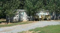 Home for sale: 187 Maxine Rd., Clinton, AR 72031