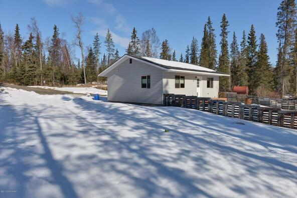 50594 Unga St., Nikiski, AK 99635 Photo 12
