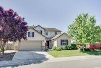Home for sale: 9720 Vintage Park Dr., Sacramento, CA 95829