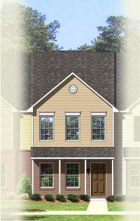 Home for sale: 3953 Village Park Ct., Winston-Salem, NC 27127