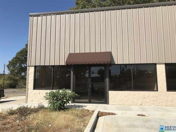 900 9th Ave., Bessemer, AL 35020 Photo 12