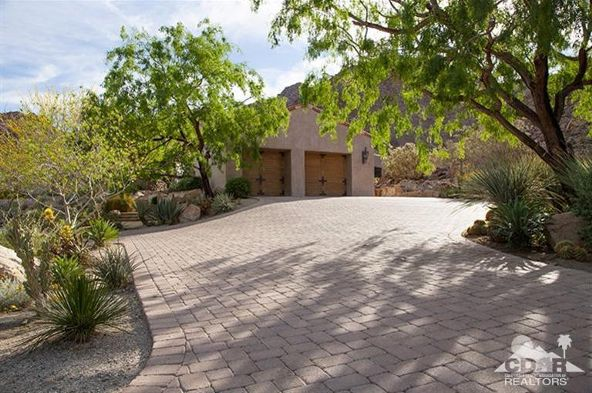 74623 Desert Arroyo Trail, Indian Wells, CA 92210 Photo 45