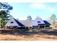 Home for sale: 856 Blackjack Rd., Tallassee, AL 36078