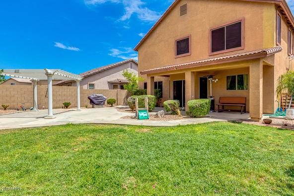 8129 W. Globe Avenue, Phoenix, AZ 85043 Photo 61