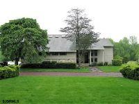 Home for sale: 4245 Post Rd. Road, Vineland, NJ 08360