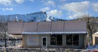 Home for sale: 1185 Camino del Rio, Durango, CO 81301