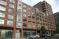Home for sale: 1450 Washington St. Unit # 506, Hoboken, NJ 07302
