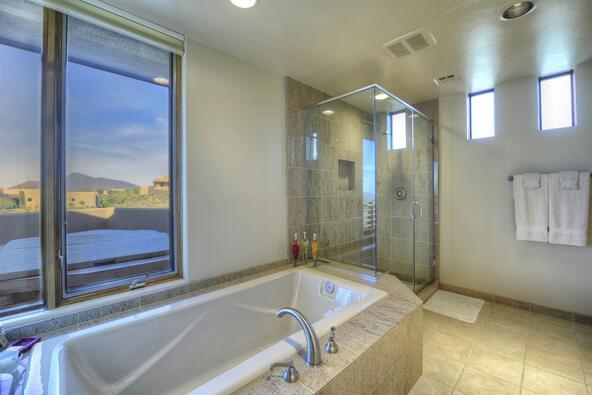 39832 N. 112th St., Scottsdale, AZ 85262 Photo 18