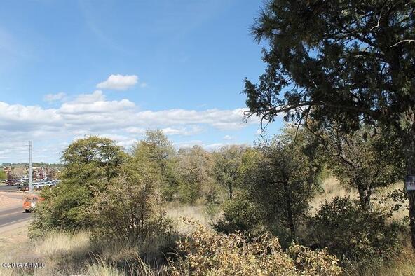 201 W. Longhorn Rd., Payson, AZ 85541 Photo 8