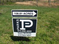 Home for sale: 0 Heather Hts, Woodbury, TN 37190