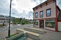 Home for sale: 118 Stephen St., Lemont, IL 60439