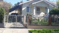 Home for sale: 706 S. Mott St., Los Angeles, CA 90023