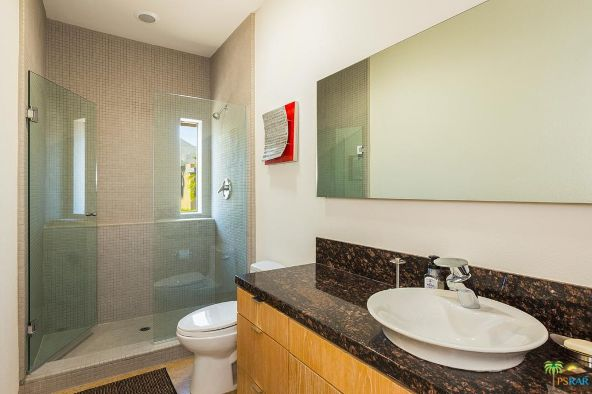 1526 East Baristo Rd., Palm Springs, CA 92262 Photo 15