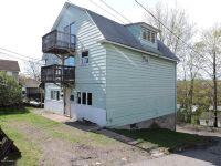 Home for sale: 817 1/2 Rear Main St., Sugar Notch, PA 18706
