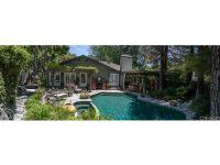 Home for sale: 22377 Cass Avenue, Woodland Hills, CA 91364