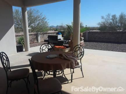 48227 513 Ave., Aguila, AZ 85320 Photo 46
