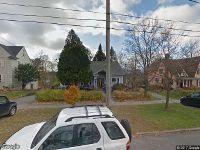 Home for sale: Saint Paul, Burlington, VT 05401