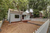 Home for sale: 1555 Slater St., Santa Rosa, CA 95404