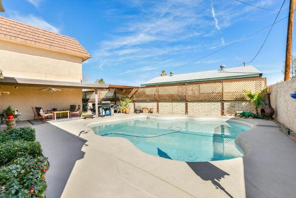 2451 E. Glencove St., Mesa, AZ 85213 Photo 44