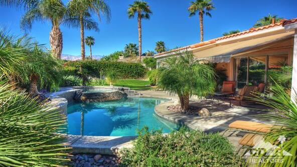 76859 Tomahawk Run, Indian Wells, CA 92210 Photo 43