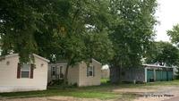 Home for sale: 107 North Main St., Alta, IA 51002