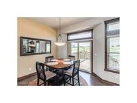 Home for sale: 8971 Jamison Dr., West Des Moines, IA 50266
